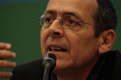 Bernard Stiegler (1952-…)