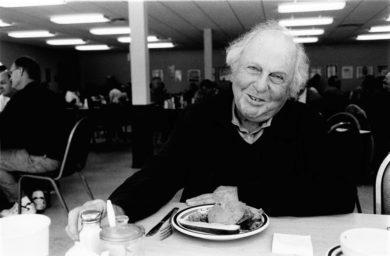 Marshall Sahlins (1930-…)