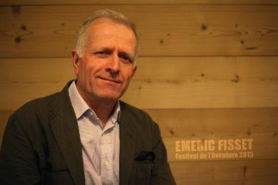 Emeric Fisset (1962-…)