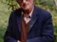 Bernard Charbonneau (1910-1996)