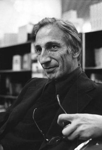 Ivan Illich (1926-2002)